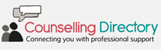 counselling directory logo